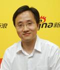 邓志浩:专业市场综合体是一个方向