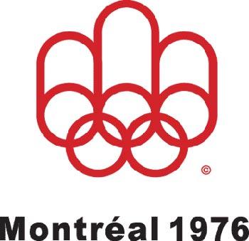 1976蒙特利尔