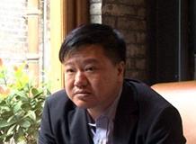 张国�� 佛山瑞安天地公司助理总经理