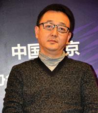 红星美凯龙副总裁 王伟