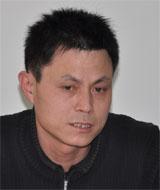 山东力诺瑞特新能源有限公司北京工程中心项目经理 冉祥成