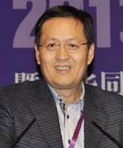中国人民大学土地管理系主任教授博士生导师 叶剑平