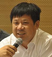 唐山德生防水股份有限公司董事长李德生