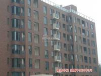 北京香颂 实景图 楼体外观实景图