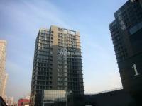 北京香颂 实景图 外立面图-2