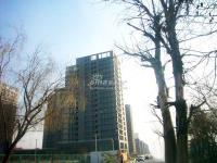 北京香颂 实景图 小区实景图-2