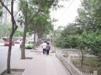 北京华侨城 实景图 周边环境