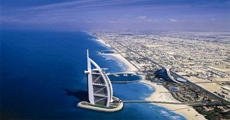 亚洲酒店论坛迪拜-巴厘岛酒店考察之旅将启程