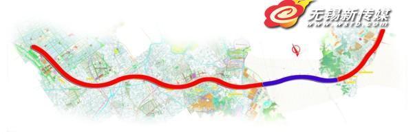 上海地铁线路高清矢量图