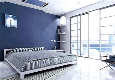 储物间,衣帽间,阳台与客厅间,衣柜门,甚至卫生间里的淋浴房和一些装饰图片