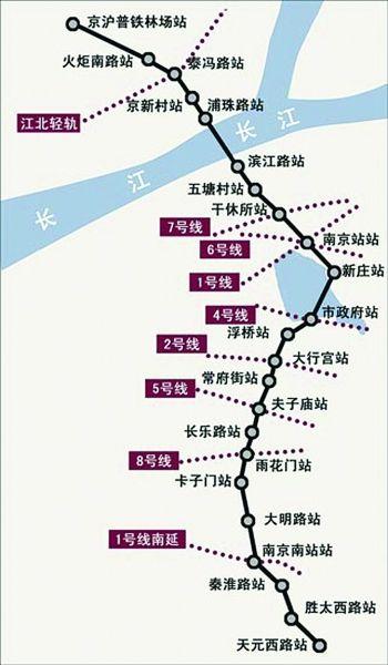 南昌地铁三号线 地铁三号线 成都地铁三号线路线图片