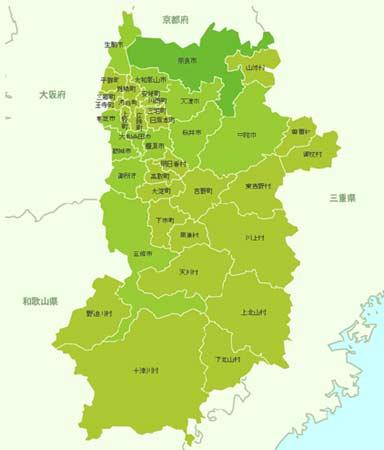奈良(图)