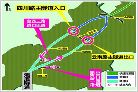 青岛海湾大桥通车_2011西海岸最具投资价值楼盘评选
