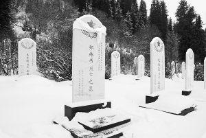 dafa888:郑林书生前照片