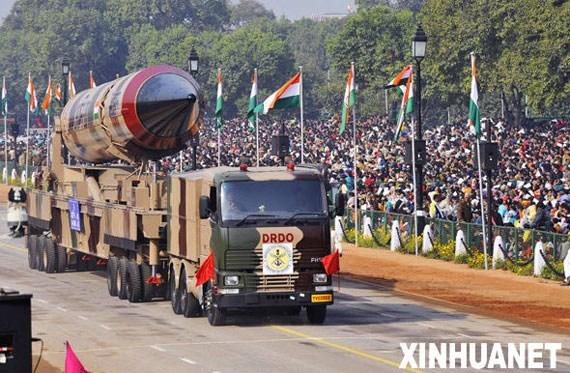 美媒刊登印度学者文章鼓吹印欧联手应对中国!!
