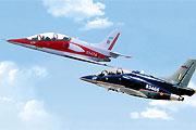 印度国产HJT-36教练机首飞成功