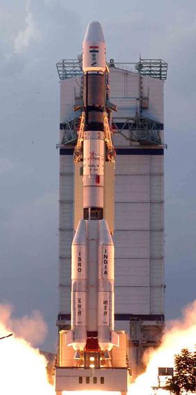 印度研制反卫星武器阻止敌国威胁其太空资产!!