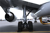 空客最新型A330-200F货机