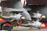 AASM空地导弹