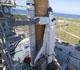 STS132次任务