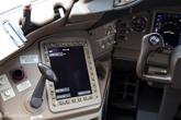 777-300ER客机驾驶舱电子飞行包