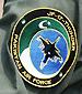 巴基斯坦空军部队换装枭龙战机