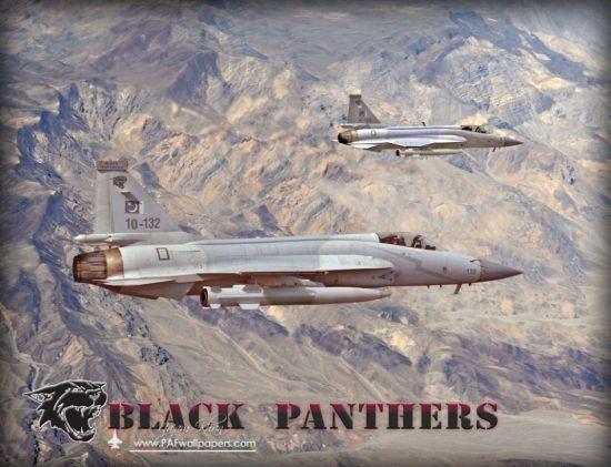 巴基斯坦枭龙挂载CM-400AKG空面导弹