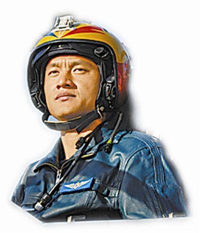 """战斗的最终胜利,源于对对手的深入分析。 ――第三届""""金头盔""""获得者 宋 辉"""