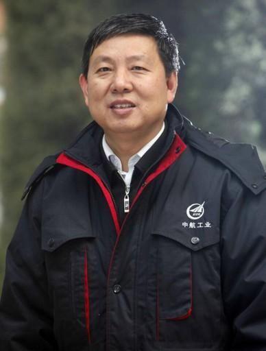 2013年樊会涛当选中国工程院机械与运载工程学部院士。