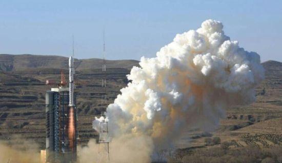长征系列运载火箭实现200次发射