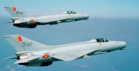 寺岛志保先锋影音-自1965年第一架真正国产的歼-7首飞,至今已整整50年.   细数中国歼
