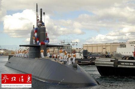 日媒:日本展开魅力攻势向印尼提供防务技术及装备