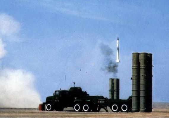 美国承认逼迫中国主动增强军事透明度极不现实