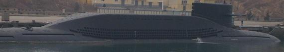 美军成功拦载战术导弹假想敌是中国晋级潜艇