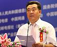 黑龙江省副省长刘海生称哈飞集团创中外航空合作经典