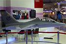 猎鹰高教机成中航工业参展重点推荐产品