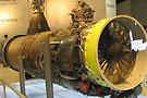英法竞争中国飞豹战机发动机订单