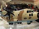 芬梅卡尼卡参与多款飞机制造
