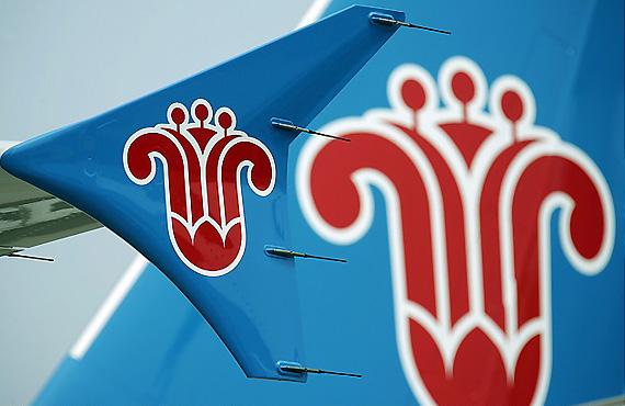 南航将成内地首家加入世界航空联盟组织航企