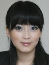 彩妆选手袁媛