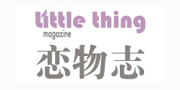 《恋物志little thing》