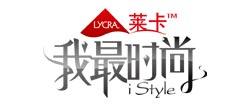 官方微博:东方卫视我最时尚