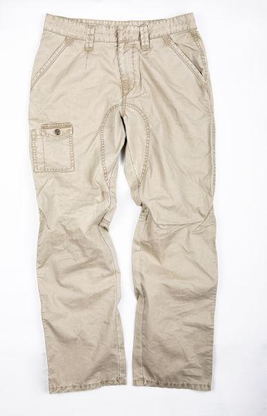 AKXF209 李宁林丹系列休闲长裤 售价499