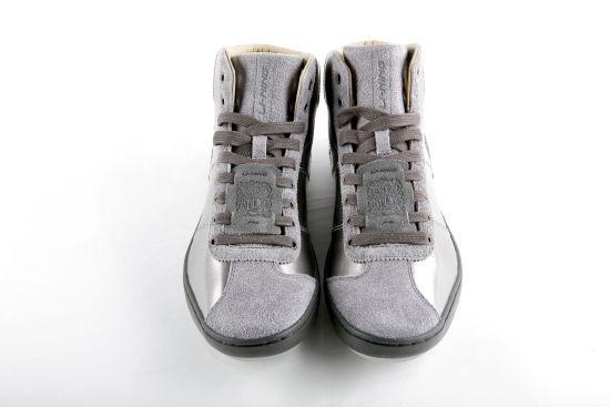AYCF033 李宁林丹系列文化鞋 售价699
