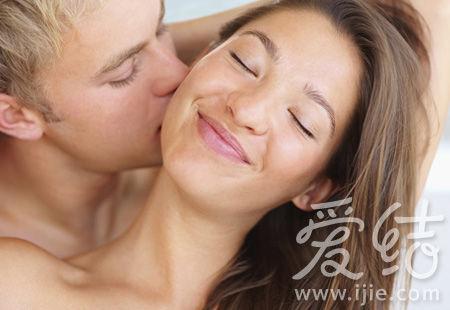 夫妻之间争吵该不该靠性爱和解?