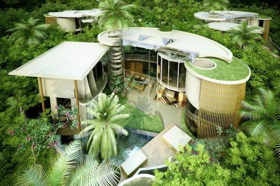 经过近几年的发展,印尼巴厘岛已迅速由背包自游行旅客天堂摇身一变成为亚洲其中一个最热门的豪华生活旅游的目的地。对于旅游业蓬勃发展的结果,房地产业也开始发展起来,现在我们可以通过投资当地的酒店公寓,拥有属于自己的一片天堂。   投资优势   巴厘岛作为全球旅游胜地,吸引了不少房产开发商前来投资。在这其中,度假酒店占了很大的比重。也因为旅游业的带动,配套设施也蓬勃发展。酒吧,餐厅,高尔夫球场等等都兴旺起来。在首府登巴沙还有一个国际机场,众多大型航空公司都有航班直飞,使得来往巴厘岛变得很方便。除了美丽的风景和