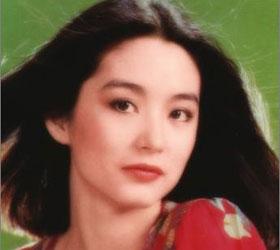 第49期 林青霞美人不败:60岁还要当艺术家