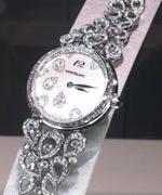 万宝龙女装珠宝表