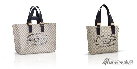 路易威登新品包袋