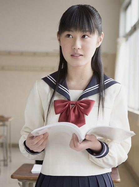 偷拍亚州少年性爱_42%的中国青少年从三级片或成人网站获取性知识,25.